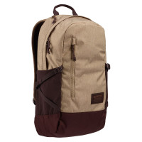 Burton Prospect Pack Rugzak Kelp Heather