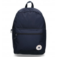Converse Go 2 Backpack Obsedian Navy