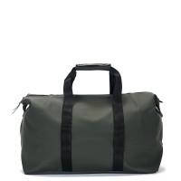 Rains Original Weekend Bag Green
