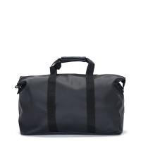 Rains Original Weekend Bag Black