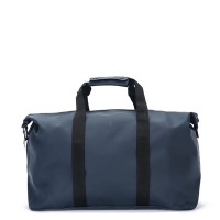 Rains Original Weekend Bag Blue