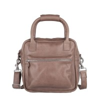 Cowboysbag Bag Widnes Schoudertas 1514 Elephant Grey