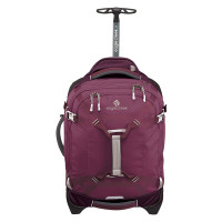 Eagle Creek Load Warrior International Carry-On 20 Concord