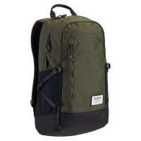 Burton Prospect Pack Rugzak Forest Night Ballistic