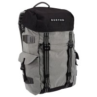 Burton Annex Pack Rugzak Grey Heather