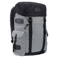 Burton Annex Pack Rugzak Gray Heather