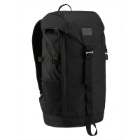 Burton Chilcoot Pack Rugzak True Black Triple Ripstop