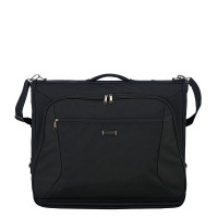 Travelite Mobile Classic Business Garment Bag Black
