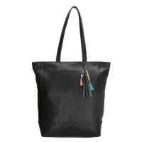 Micmacbags Friendship Shopper Zwart