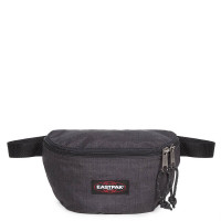 Eastpak Springer Heuptas Loud Black