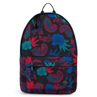 Parkland Vintage Backpack Spades