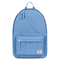 Parkland Vintage Backpack Blue Jean