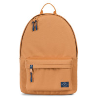 Parkland Vintage Backpack Teak
