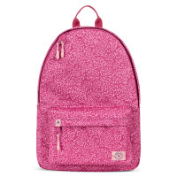 Parkland Vintage Backpack Desert Rose