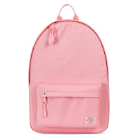 Parkland Vintage Backpack Bloom