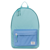 Parkland Vintage Backpack Aloe