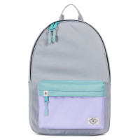 Parkland Vintage Backpack Bad Water