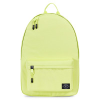 Parkland Vintage Backpack Decco