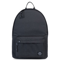 Parkland Vintage Backpack Black