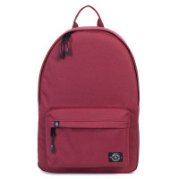 Parkland Vintage Backpack Maroon