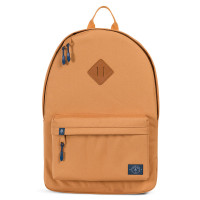 Parkland Meadow Backpack Teak