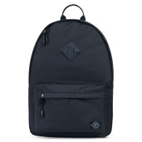 Parkland Meadow Backpack Black