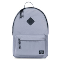 Parkland Meadow Backpack Grey