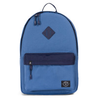 Parkland Meadow Backpack Deep Water