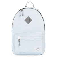 Parkland Meadow Backpack Glacier