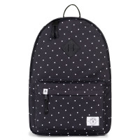 Parkland Meadow Backpack Polka Dots