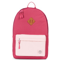 Parkland Meadow Backpack Rose Water