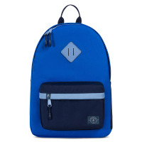 Parkland Bayside Kids Backpack Blue Bird