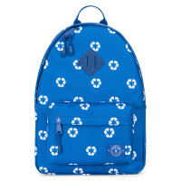 Parkland Bayside Kids Backpack Recycle Galaxy