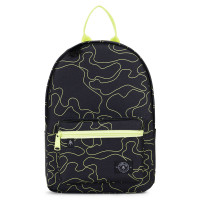 Parkland Edison Kids Backpack Shadow Camo Decco