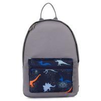 Parkland Edison Kids Backpack Fossil