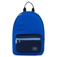 Parkland Edison Kids Backpack Blue Bird