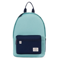 Parkland Edison Kids Backpack Night Aloe
