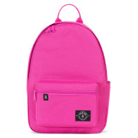 Parkland Edison Kids Backpack Kiss