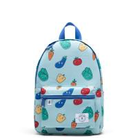 Parkland Edison Kids Backpack Veggie