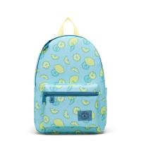 Parkland Edison Kids Backpack Lime
