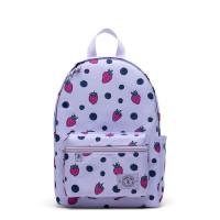 Parkland Edison Kids Backpack Berries
