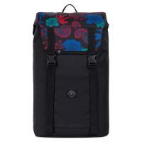 Parkland Westport Backpack Spades