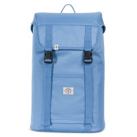 Parkland Westport Backpack Blue Jean