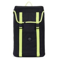 Parkland Westport Backpack LED