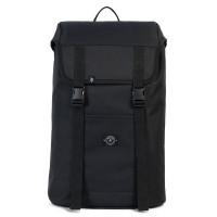 Parkland Westport Backpack Black