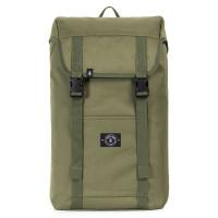 Parkland Westport Backpack Army