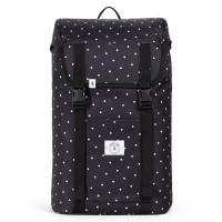Parkland Westport Backpack Polka Dots