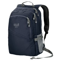 Jack Wolfskin Dayton Rugzak Night Blue