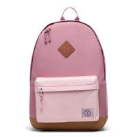 Parkland Kingston Plus Backpack Skylar