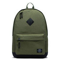 Parkland Kingston Plus Backpack Army